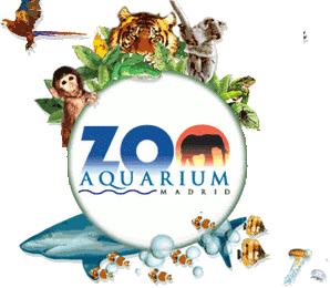 Noche de Halloween en el Zoo Aquarium de Madrid